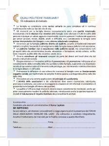 CAPITALE FAMIGLIA RETRO-page-001