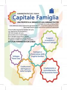 CAPITALE FAMIGLIA5-page-001