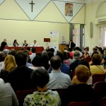 Meeting-Don-Miriano-Leccese-2