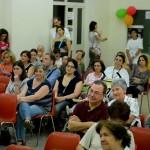 Meeting pubblico