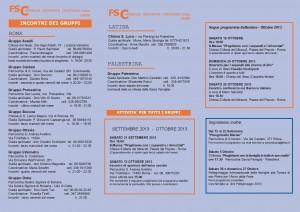 DEPLIANT C SETTEMBRE OTTOBRE 2013.qxp-page-002