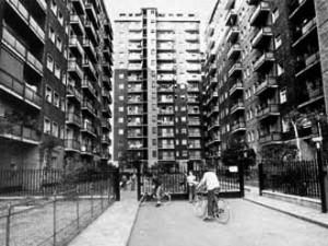 case_popolari_roma