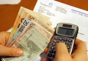 debiti-famiglie-crisi