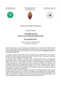 Informazioni Convegno 23 Novembre - UPS.PDF-page-001
