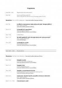 Informazioni Convegno 23 Novembre - UPS.PDF-page-002