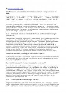 Intervista Ciccarelli-RomaSociale-page-001
