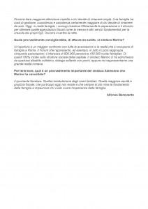 Intervista Ciccarelli-RomaSociale-page-002(1)