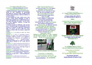 Invito evento 4 10 2013 (3)-page-001