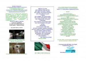 Invito evento 4 10 2013 (3)-page-002