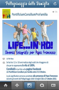 LIFE_IN_HD_ITA-page-001