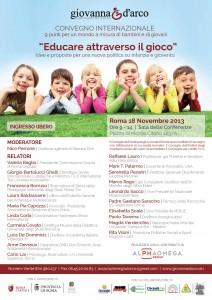 Convegno_giovannadarco_web-page-001