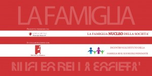 Famiglia Nucleo società-page-001
