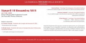 Famiglia Nucleo società-page-002