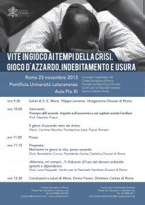 Locandina Convegno_23novembre_06112013_rev2-page-001