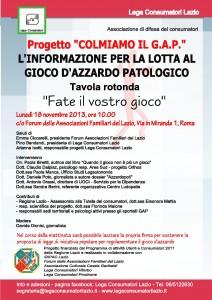 ProgrammaLegaConsumatoriLazio_18_nov_2013_def6-page-001