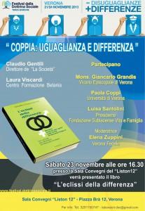 Volantino_Verona-page-001