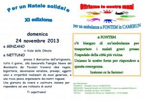 invito bancarella 2013-page-001