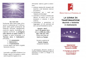 Locandina Donna in trasformazione Campana 25 gennaio  2014 MOD.PDF-page-001
