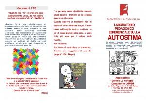 brochure AUTOSTIMA DEF (1)-page-001