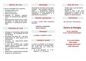 brochure AUTOSTIMA DEF (1)-page-002