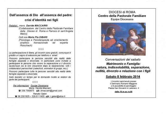 LocMeseIncSabato8Febbraio2014.pdf-page-001