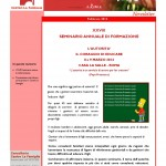 Newsletter FEBBR 2014-page-001
