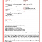 Newsletter FEBBR 2014-page-002
