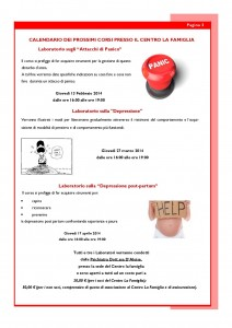 Newsletter FEBBR 2014-page-003