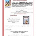 Newsletter FEBBR 2014-page-004
