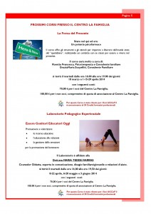 Newsletter FEBBR 2014-page-005