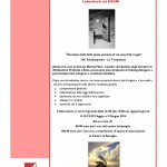 Newsletter FEBBR 2014-page-006
