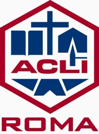 logo_acli_roma_bassa_risoluzione_per_web