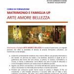 programma up arte amore bellezza 2014-page-001