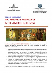 programma up arte amore bellezza 2014-page-001