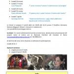 programma up arte amore bellezza 2014-page-002