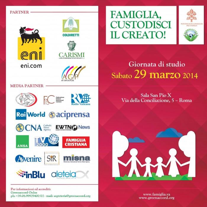 FAMIGLIACREATO 2014-page-001