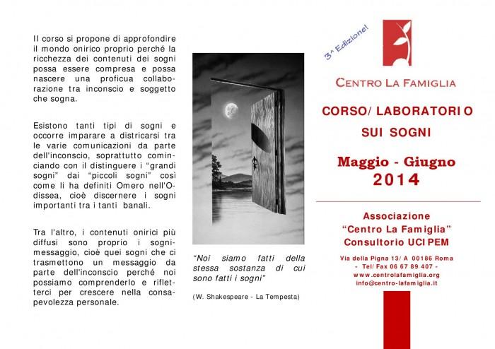 Corso sui sogni 2014-page-001