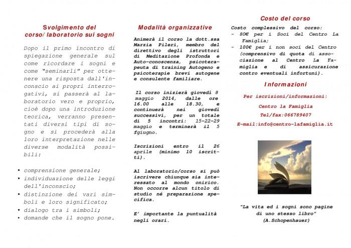 Corso sui sogni 2014-page-002