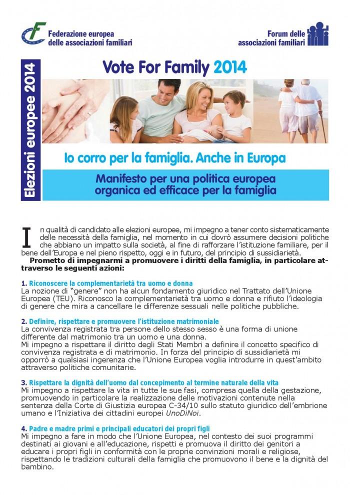 ManifestoEuropee2014-page-001