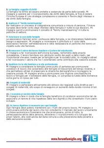 ManifestoEuropee2014-page-002