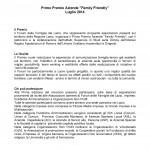 2014 - Premio Aziende Family Friendly-page-001