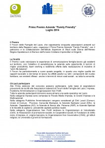2014 - Premio Aziende Family Friendly-page-001
