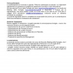 2014 - Premio Aziende Family Friendly-page-002
