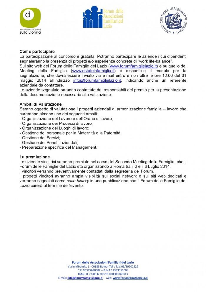 2014 - Premio Aziende Family Friendly-page-002