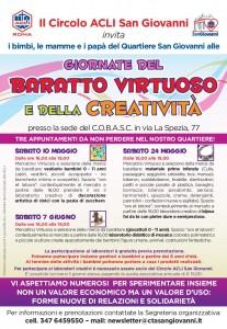 ACLI San Giovanni-page-001