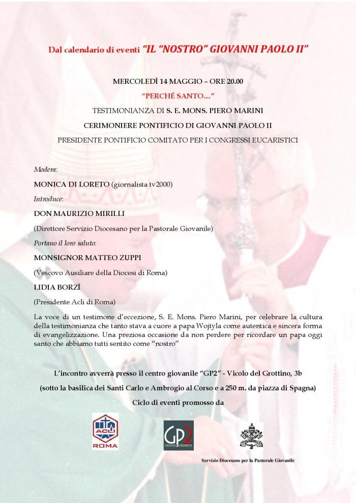 Locandina_14 maggio 2014-page-001