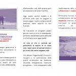 DONNA IN TRASFORMAZIONE 7 GIUGNO-page-001