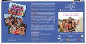 SFAF2014DEFINITIVO2-page-001
