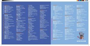 SFAF2014DEFINITIVO2-page-002