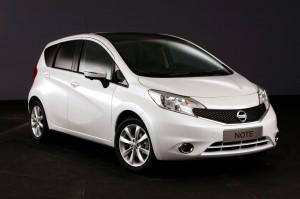 dimensioni-della-Nissan-Note1